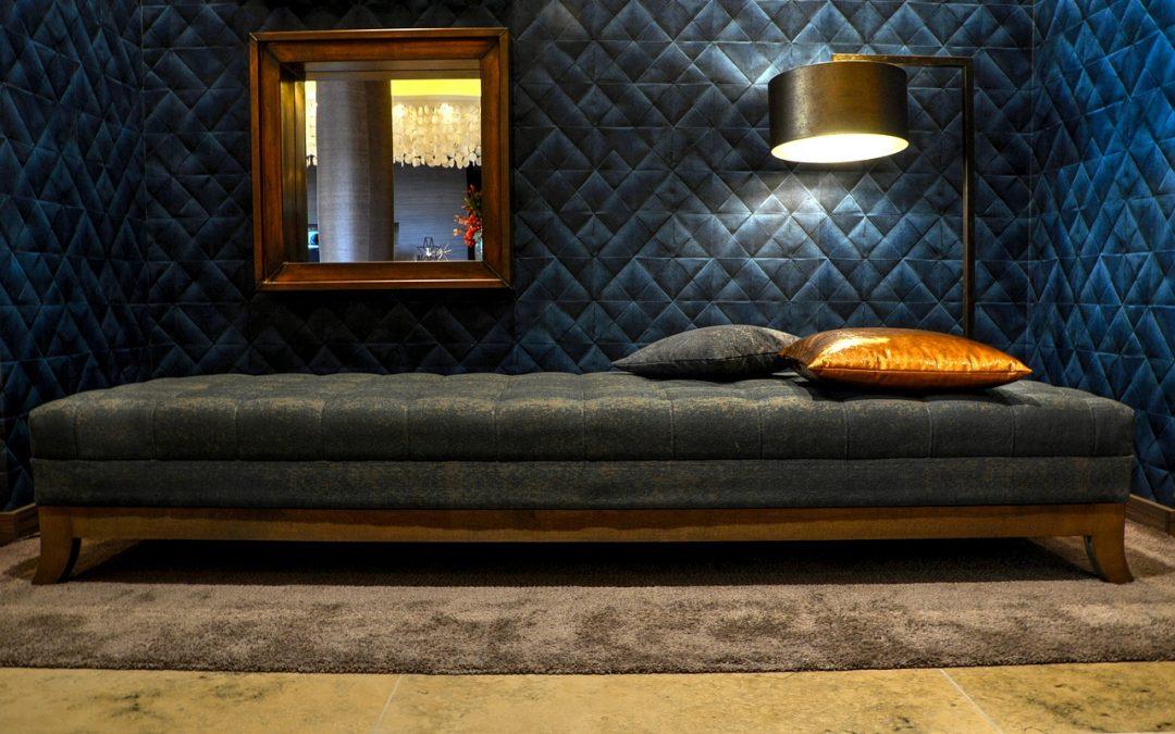 lampa podlogowa do sypialni 1080x675