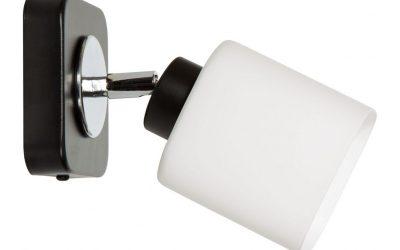 kinkiet seria 012 lampa wiszaca sufitowa nowoczesna czarny bialy 400x250