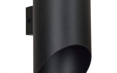 lampa kinkiet metalowa stylowa 400x250