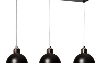 lampa wiszaca metalowa oprawa 400x250