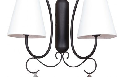 lampa wiszaca z abazurem 2 400x250
