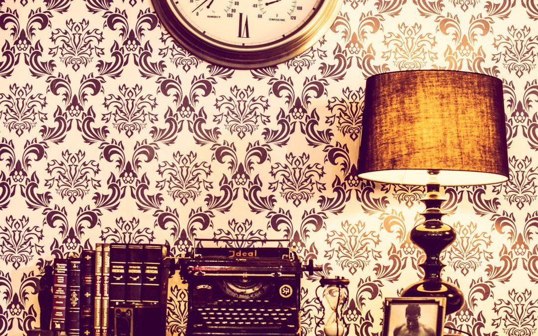 lampa do sypialni styl rustykalny 1080x675