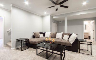 funkcjonalne oswietlenie salonu 400x250