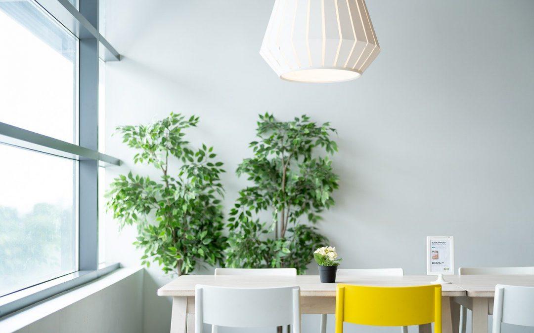 lampa jednopunktowa czy wielopunktowa do jadalni 1080x675